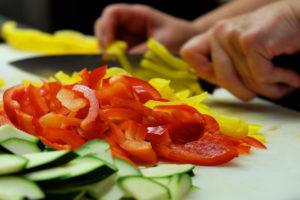 Gastronomia-3