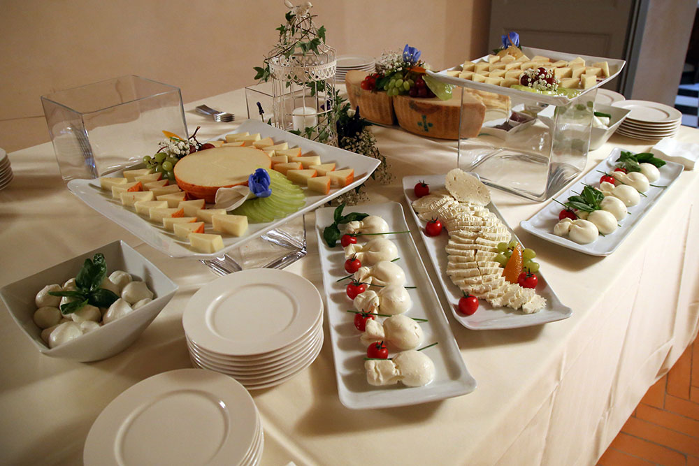 catering04