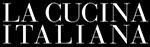 lacucinaitaliana